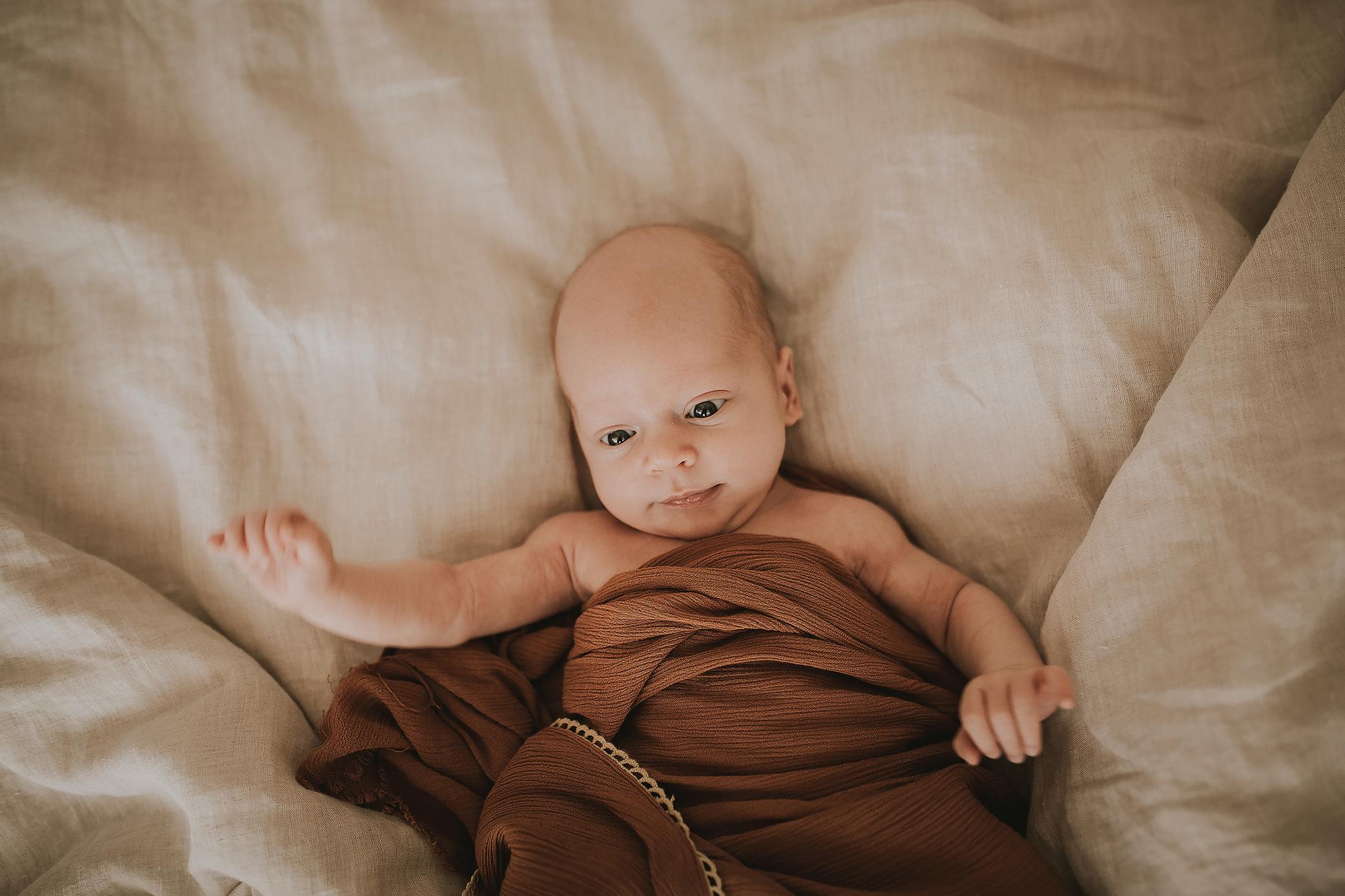 Lisa Fisher Photography - Blaze Newborn Photoshoot-66 copy.jpg