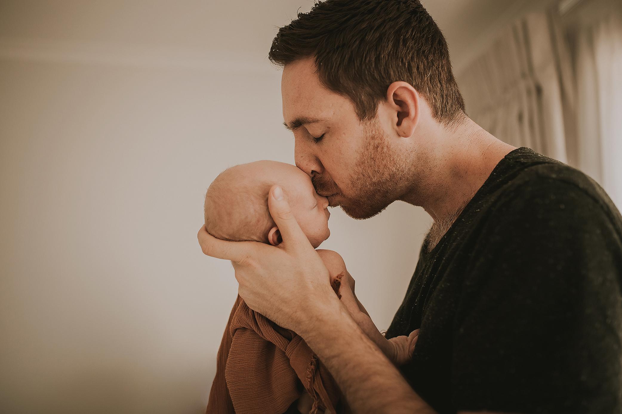Lisa Fisher Photography - Blaze Newborn Photoshoot-71 copy.jpg