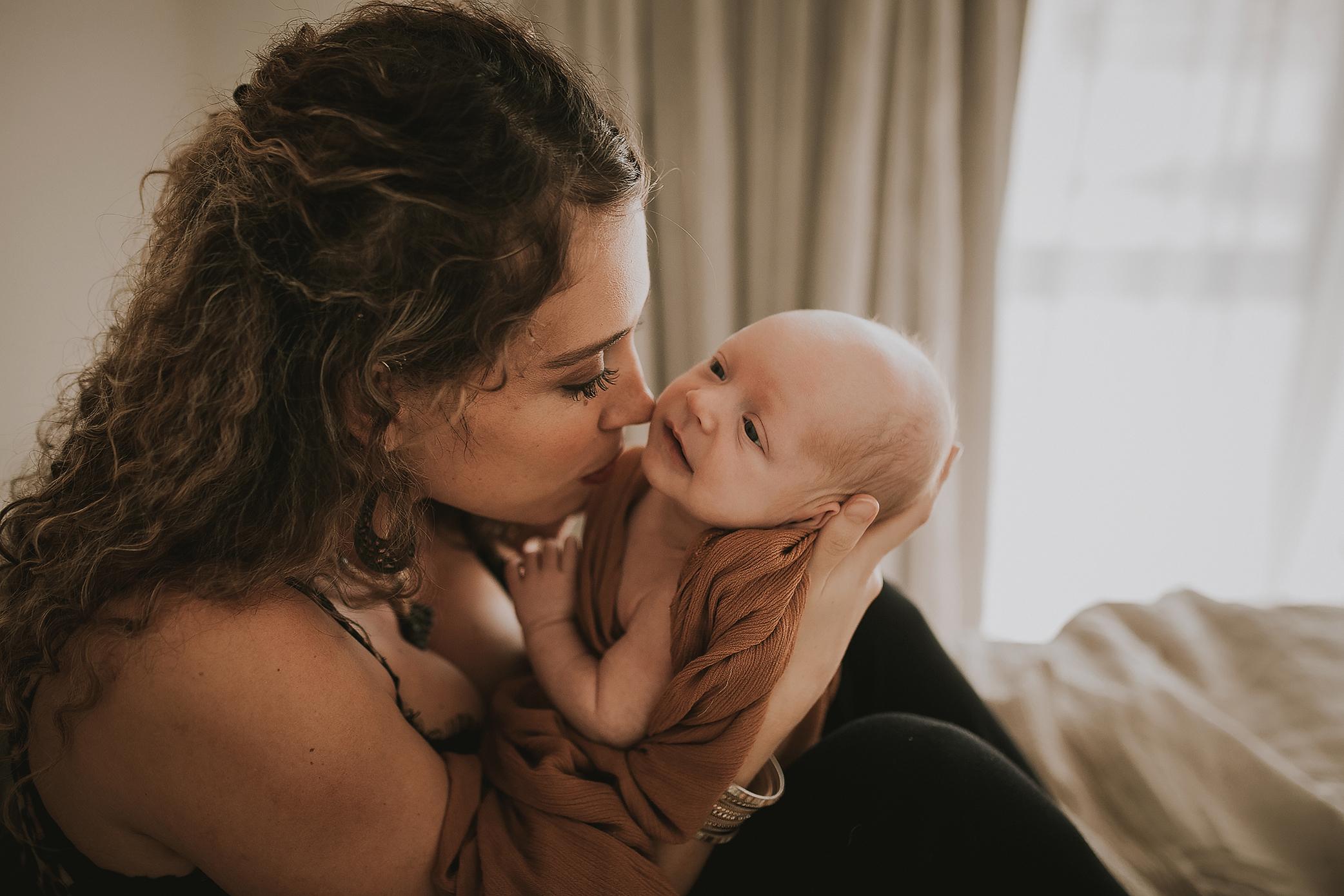 Lisa Fisher Photography - Blaze Newborn Photoshoot-72 copy.jpg