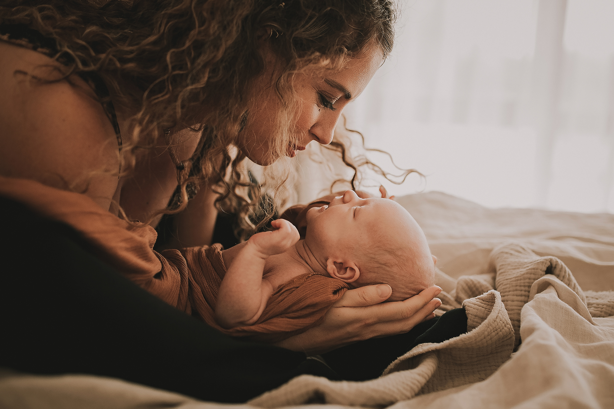 Lisa Fisher Photography - Blaze Newborn Photoshoot-77 copy.jpg