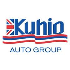 kuhio logo.jpeg