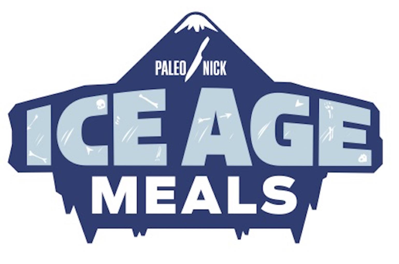 IceAge_Logo2_2018.jpg