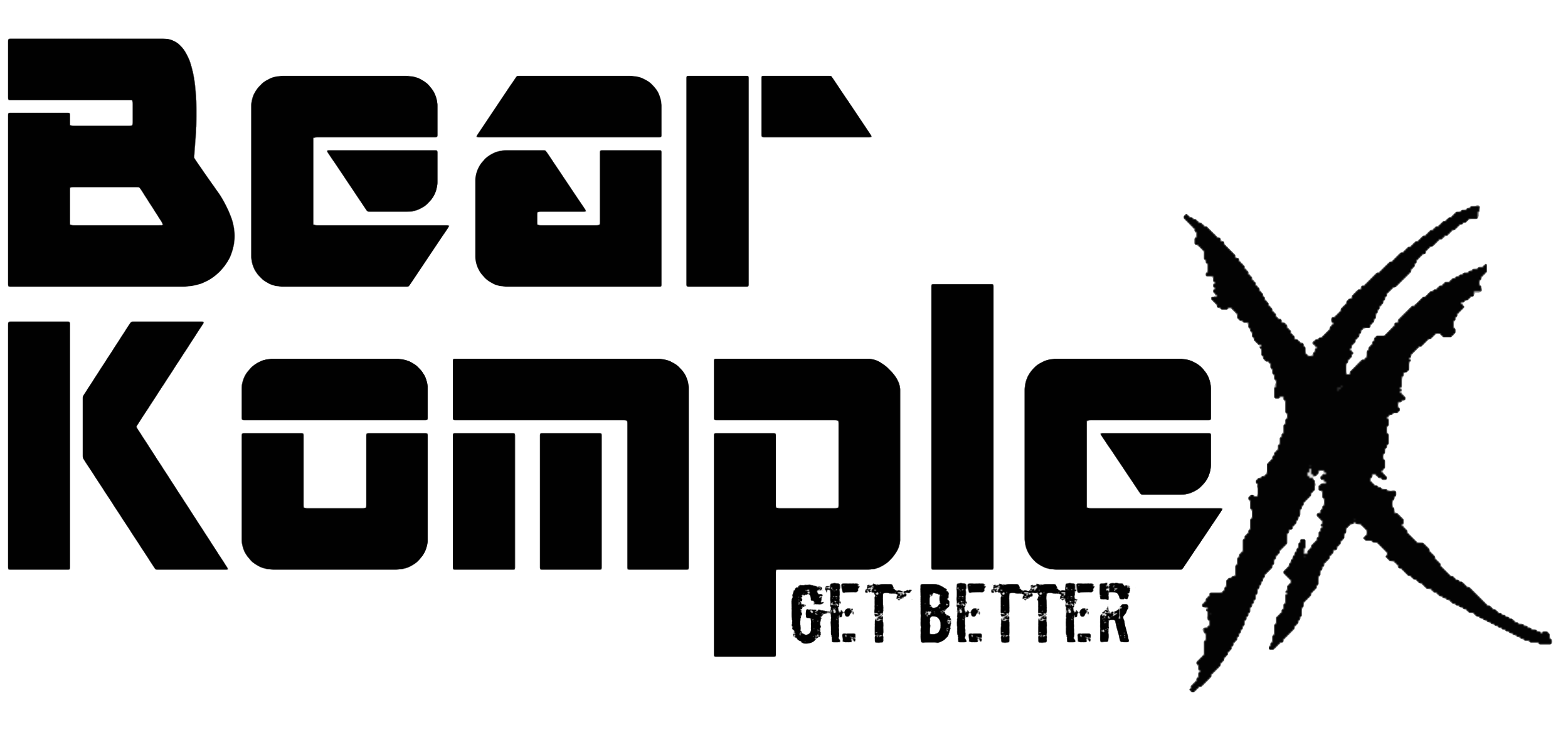 BKX black logo.png