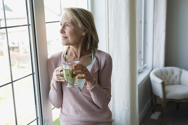 Do detox diets really work? - Flip50