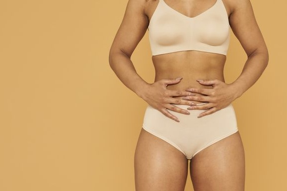 Why do i have cramps but no period? - Women's Health