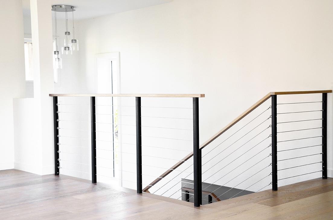 upstairs_railing.jpg