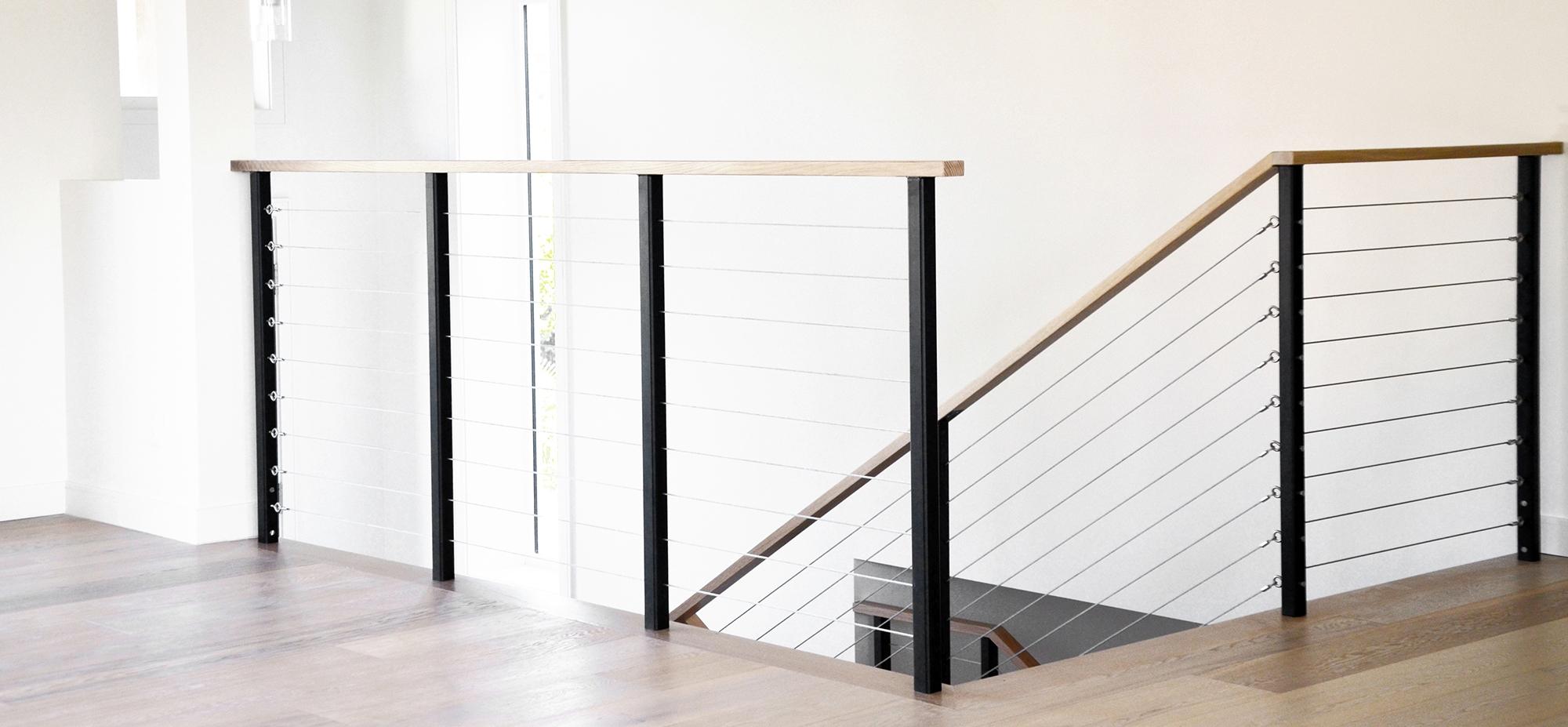 upstairs_railing1.jpg