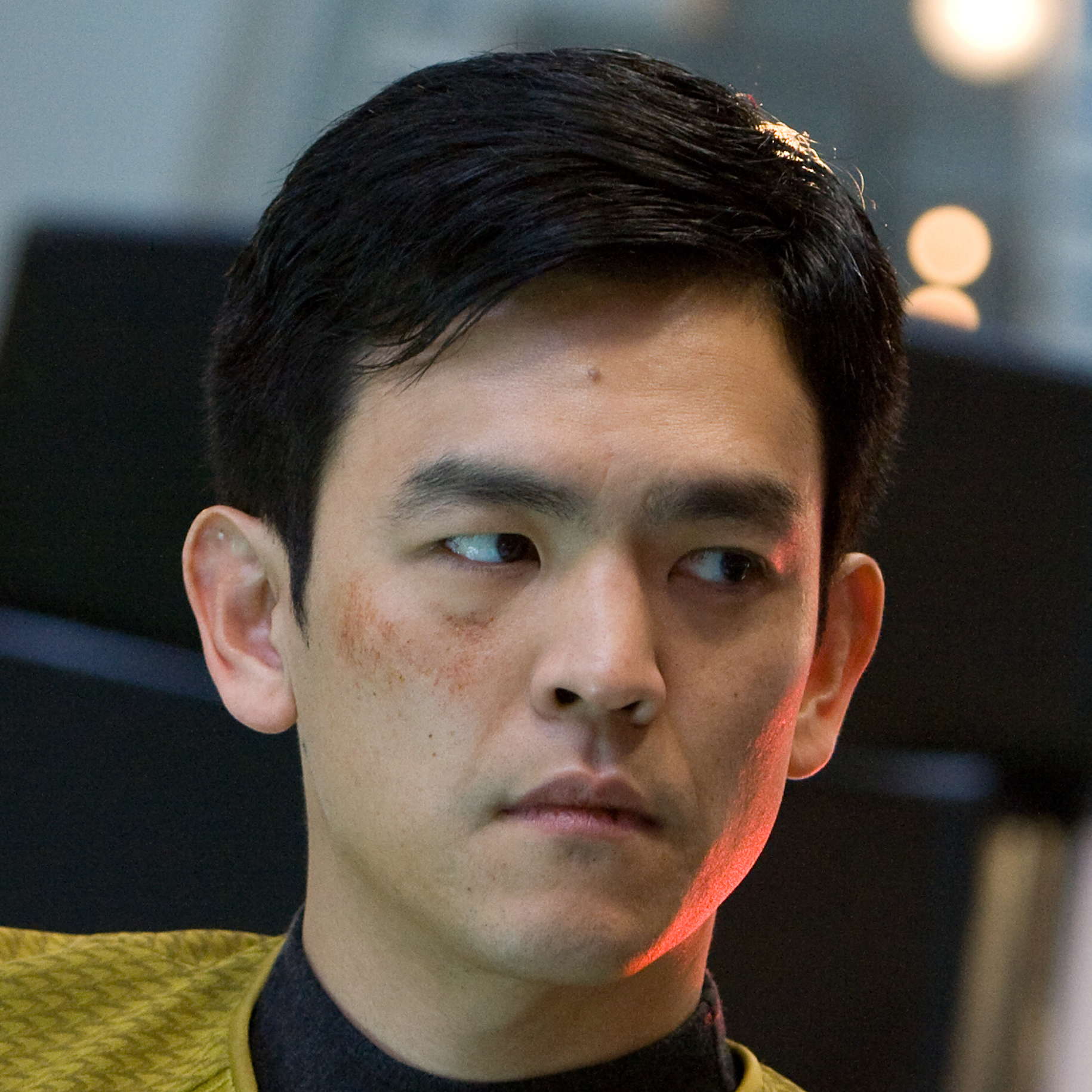 sulu.png