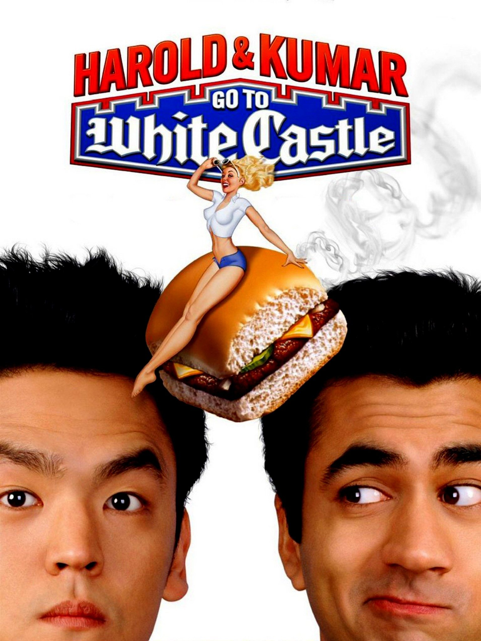 Harold__Kumar_Go_to_White_Castle_2004_7432699.jpg