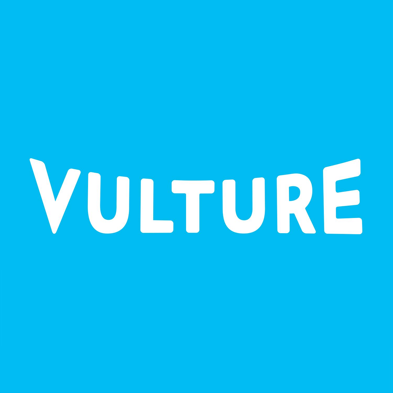 vulture-logo.png