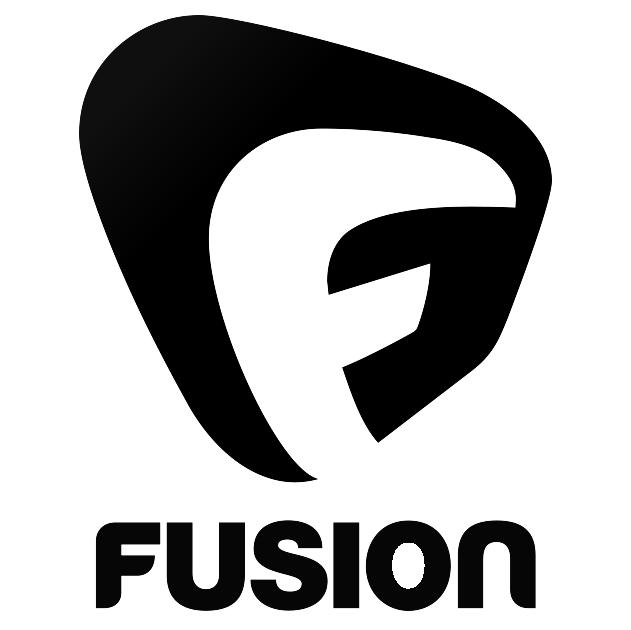 fusion_logo square.png