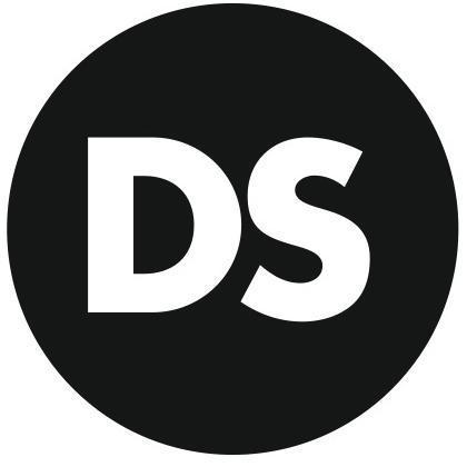 digitalspy-logo.jpeg