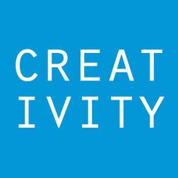 creativity-logo.png