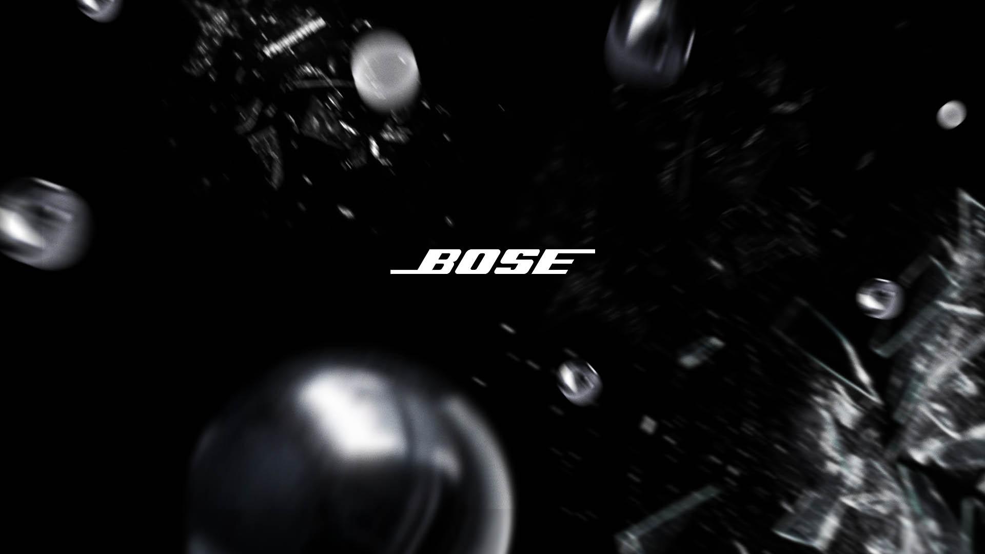 10-BOSE.jpg