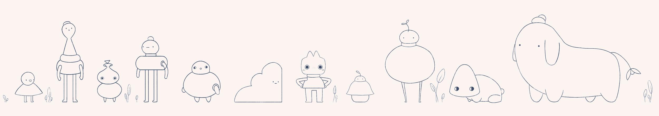 2-CharacterColored_Sheet_v001.png