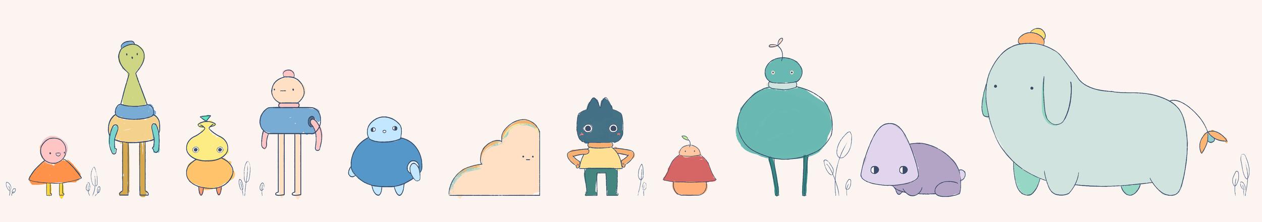 2-CharacterColored_Sheet_v002.png