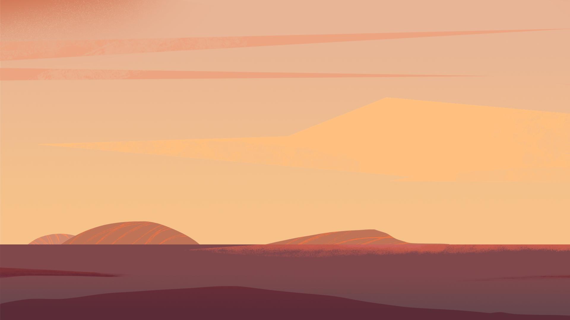 SAVA_color_exploration.png