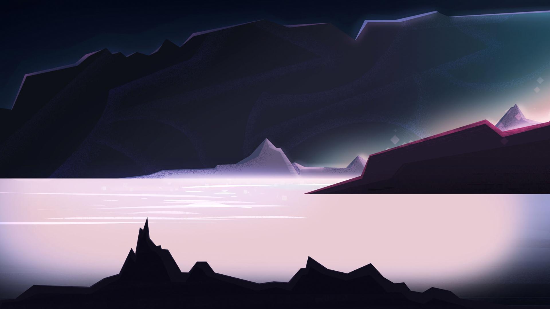 HSD_color_exploration.png