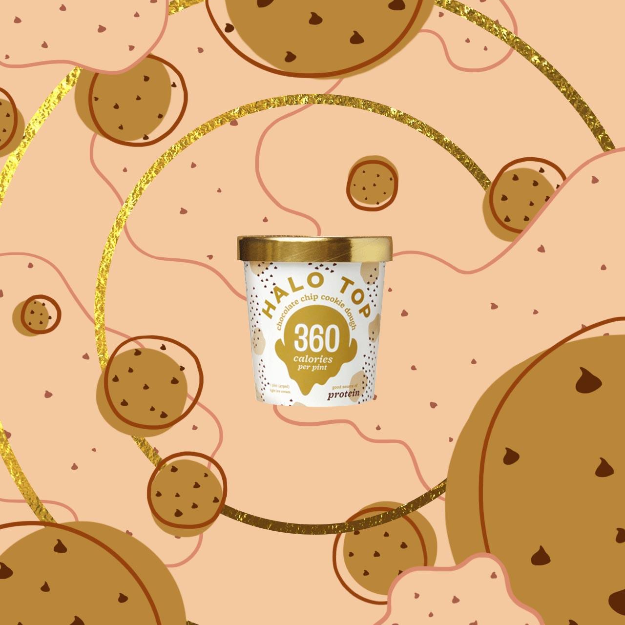2_cookiedough_v001.jpg
