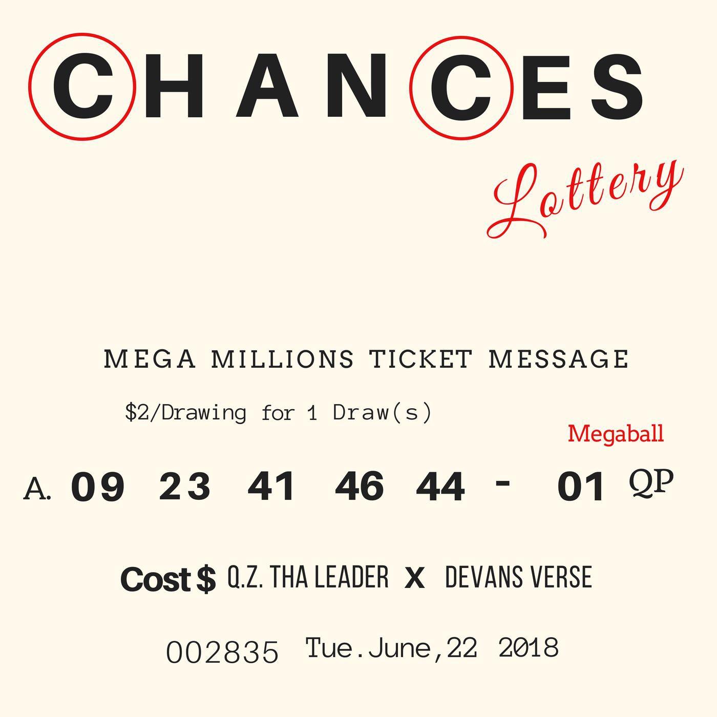 Chances Cover Art 1400x1400.JPG
