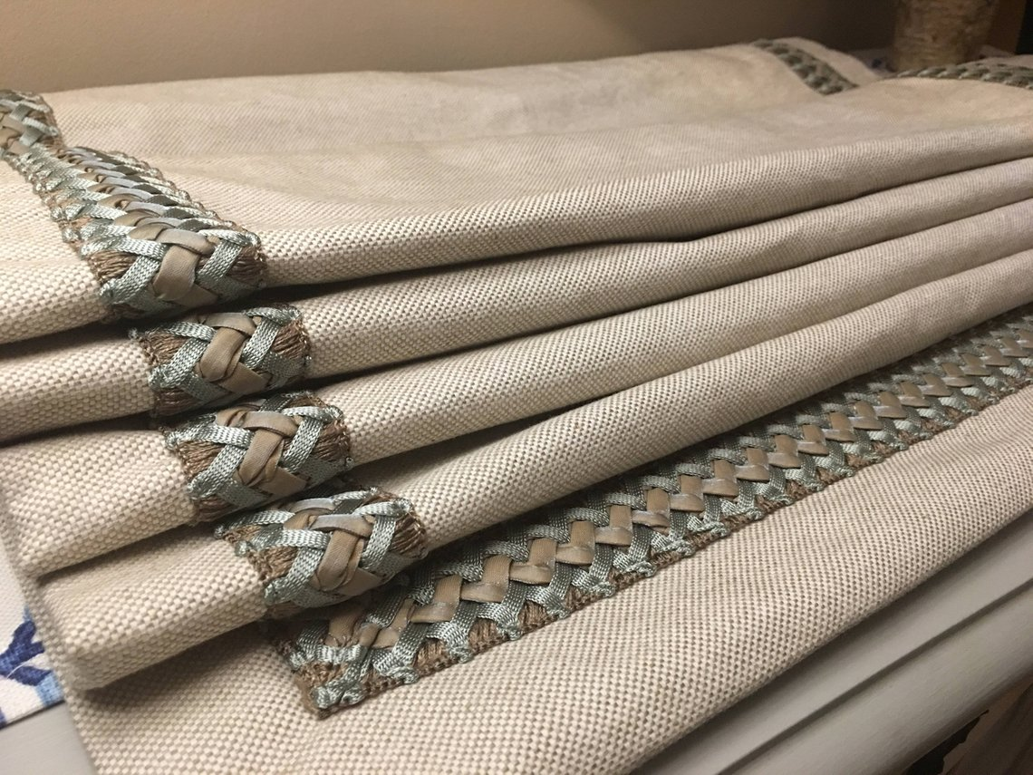 braided-trim-roman-shade.jpg