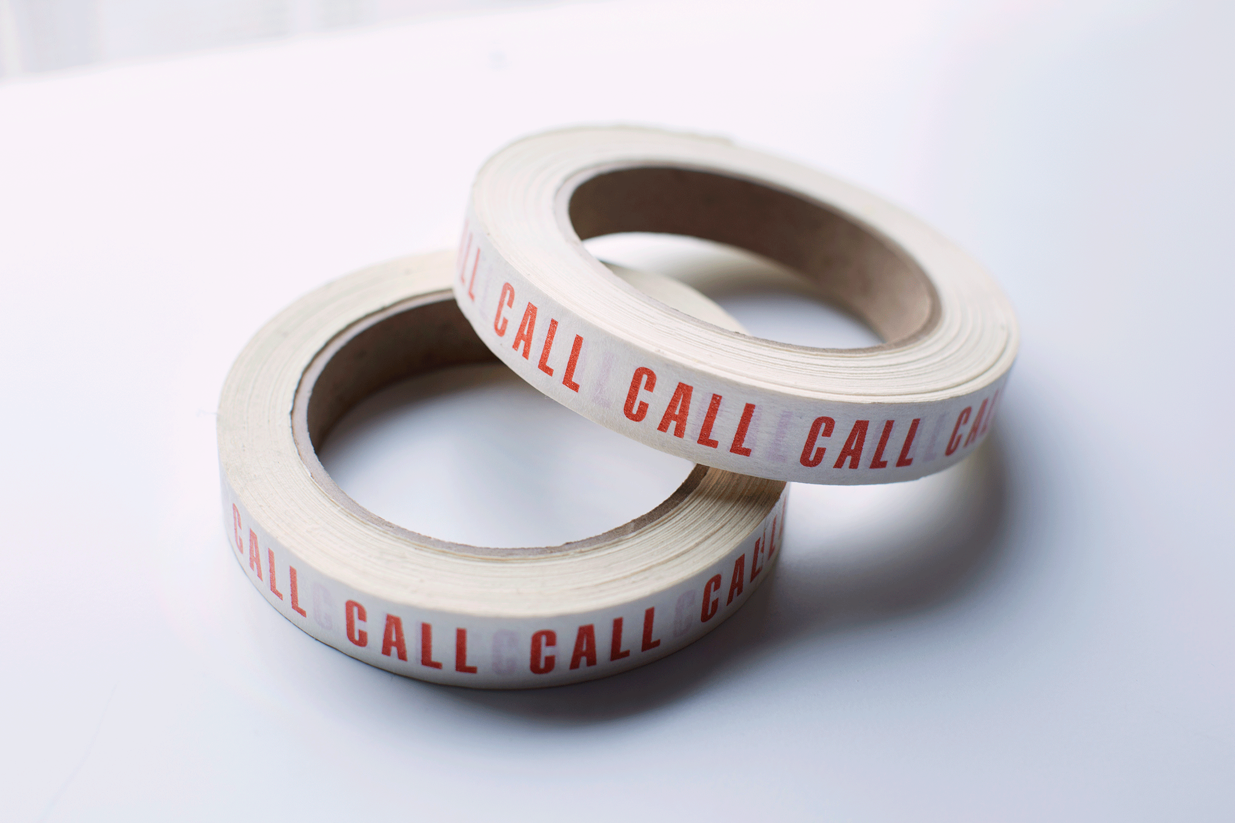 CALL-Tape.png