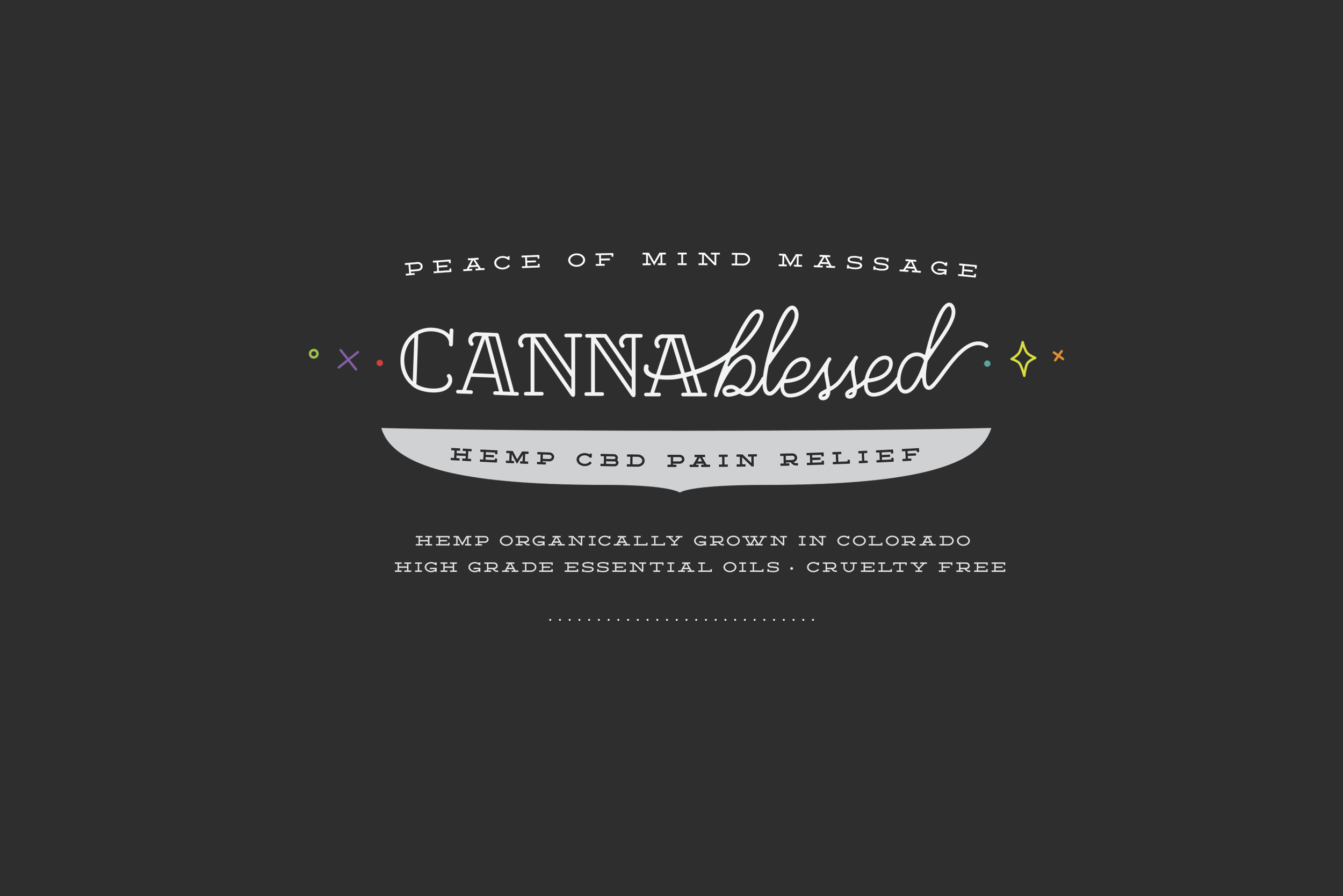 Cannablessed_LogoLockUpFull.png