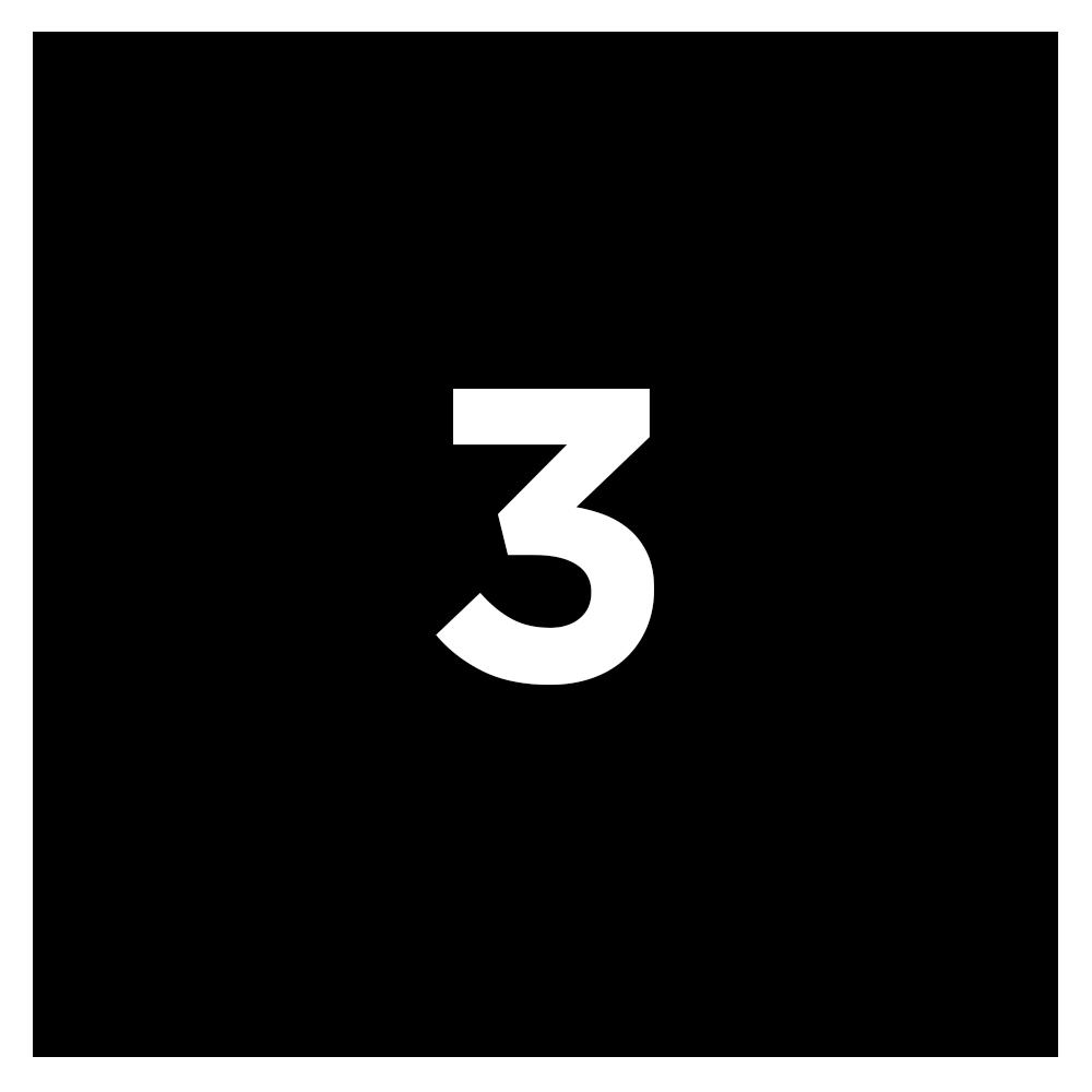 BrandDevelopmentProcess3.png