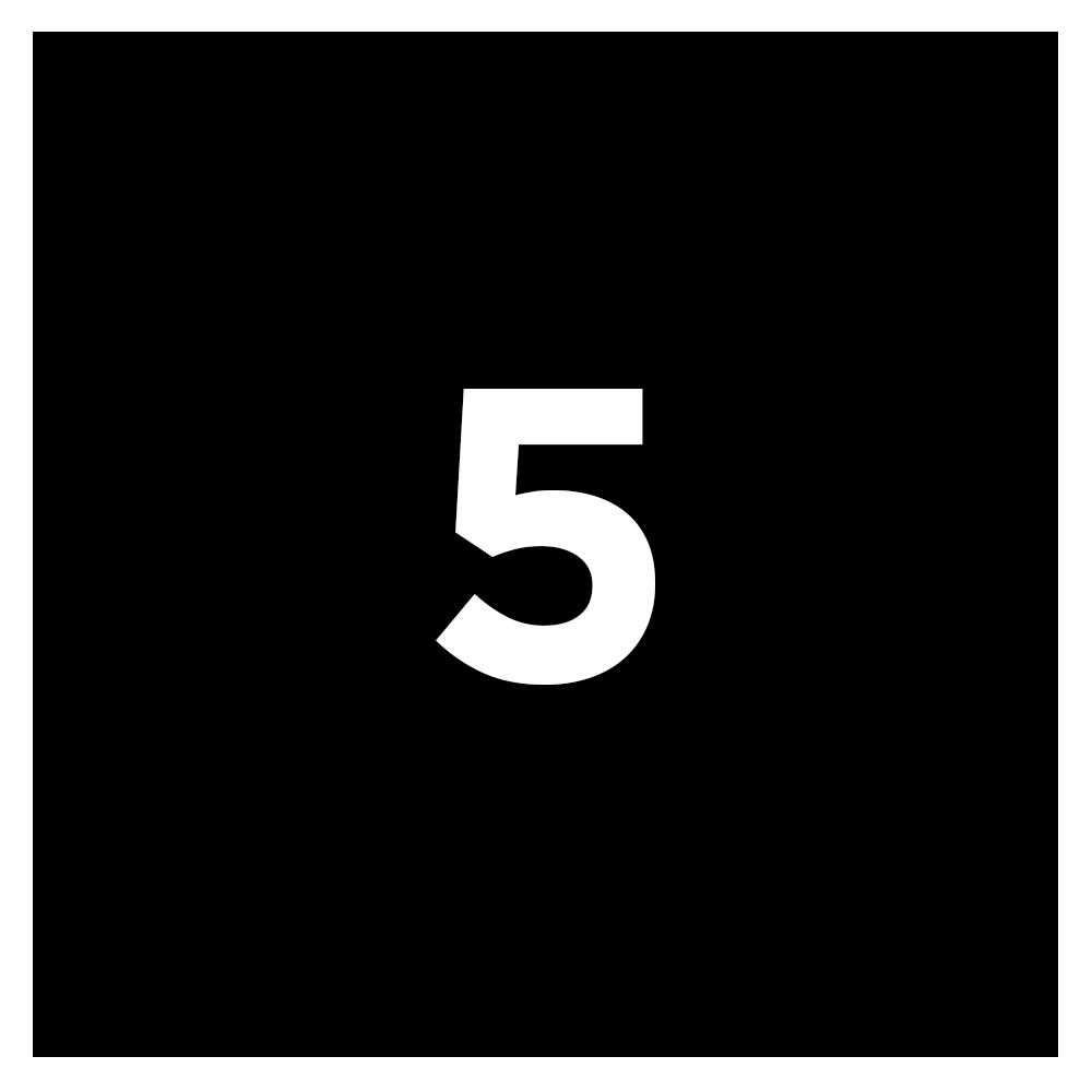 BrandDevelopmentProcess5.png