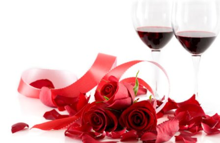 valentines-day-12.jpg