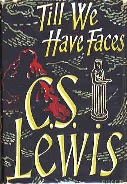 Till_We_Have_Faces(C.S_Lewis_book)_1st_edition_cover.jpg