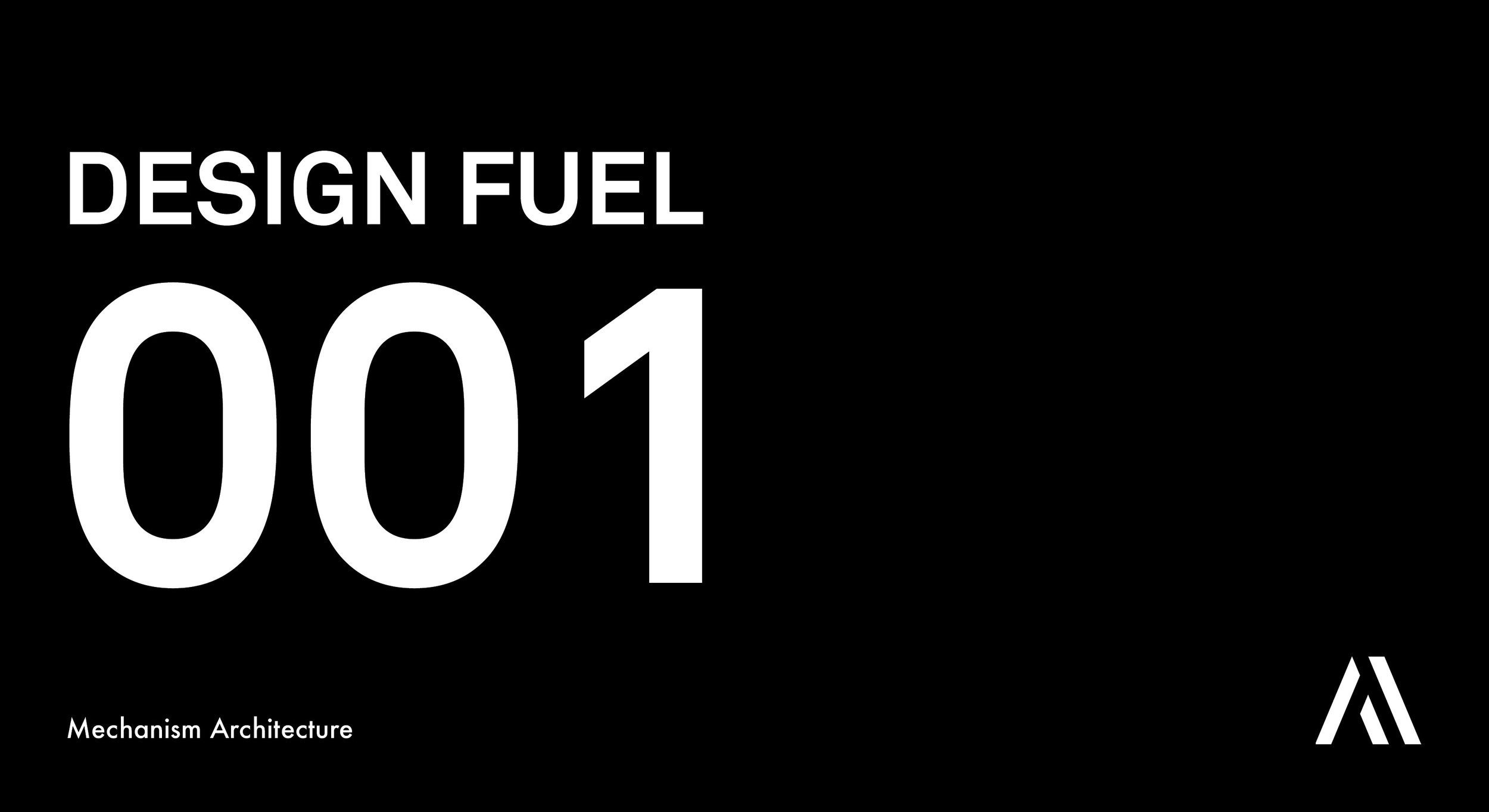 Design Fuel TItle slide 001.2.jpg