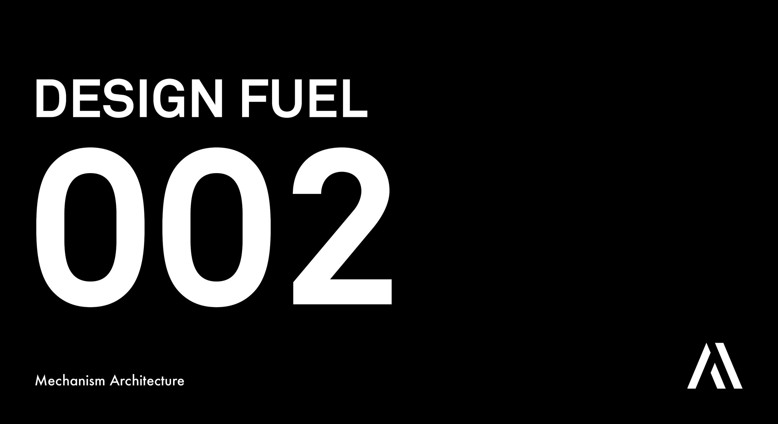 Design Fuel TItle slide 002.jpg
