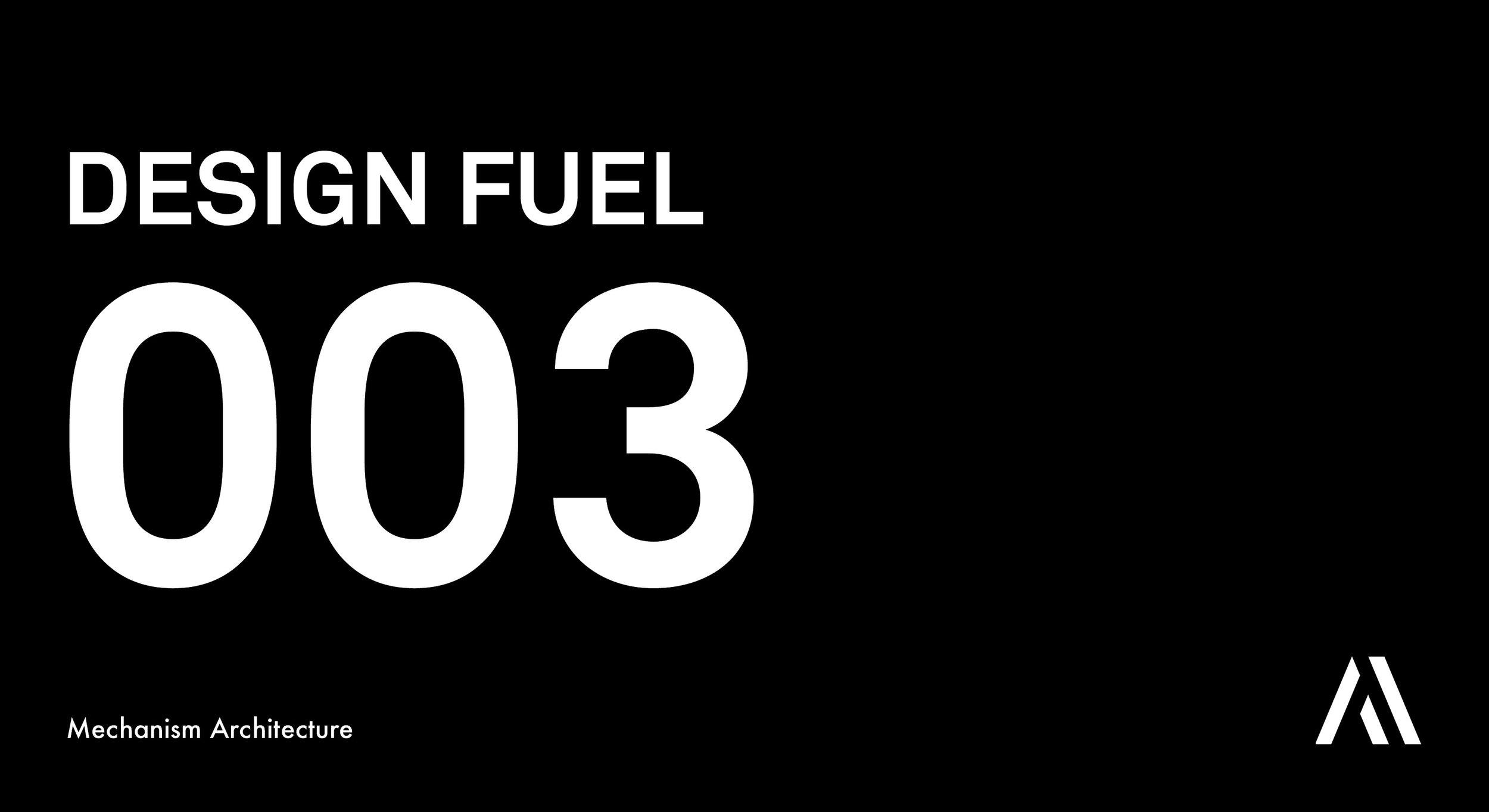 Design Fuel TItle slide 003.jpg