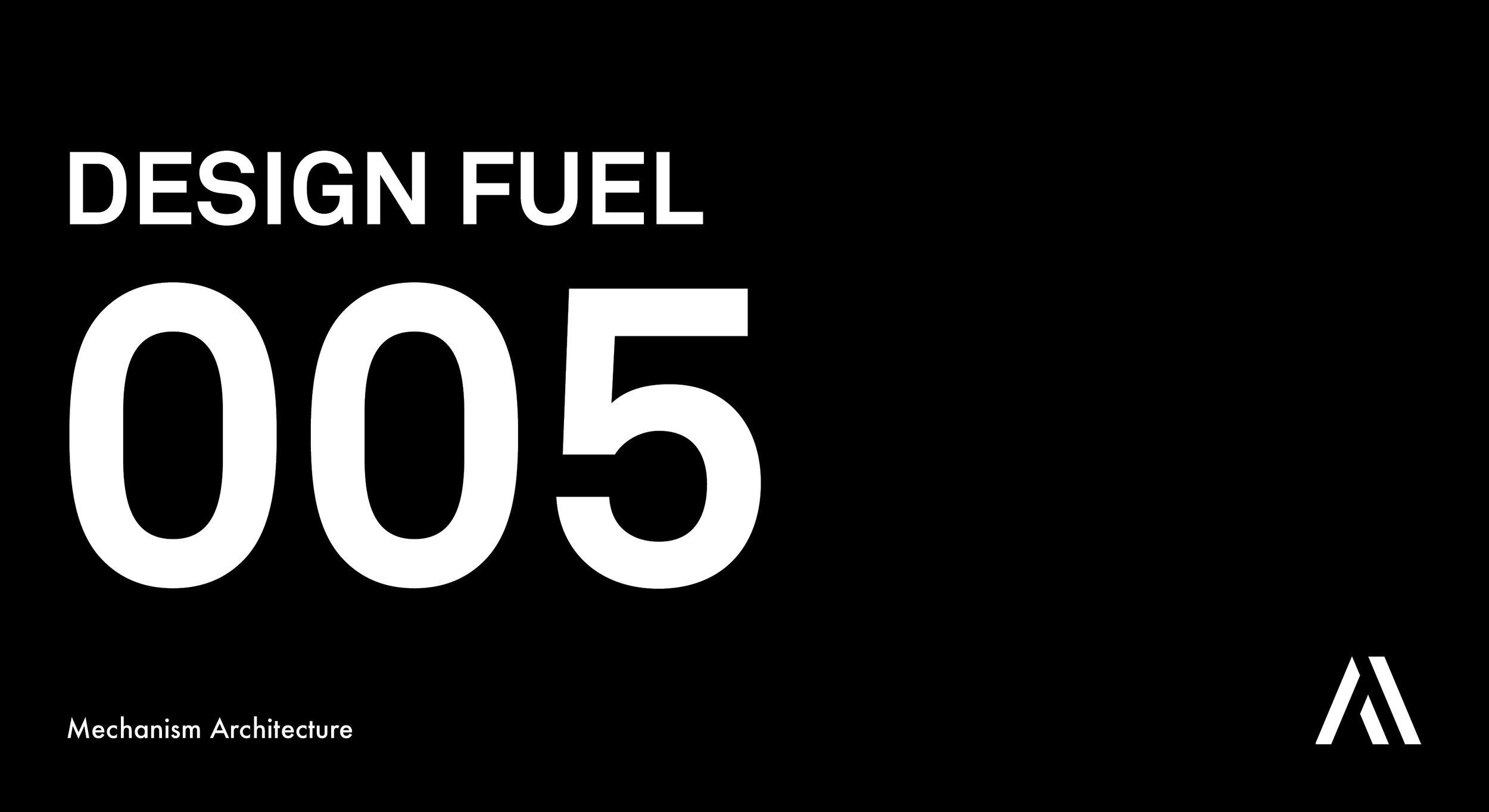 Design Fuel TItle slide 005.jpg