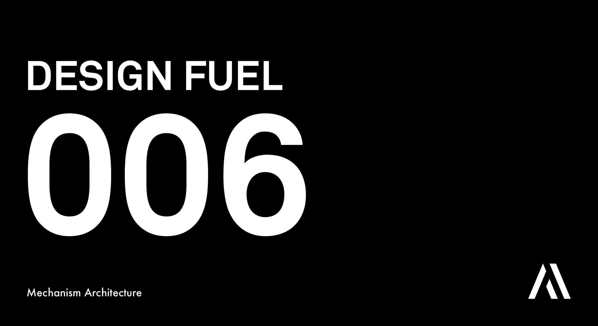 Design Fuel TItle slide 006.jpg