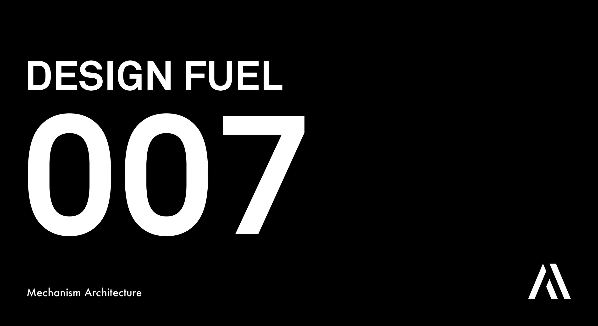Design Fuel TItle slide 007.jpg