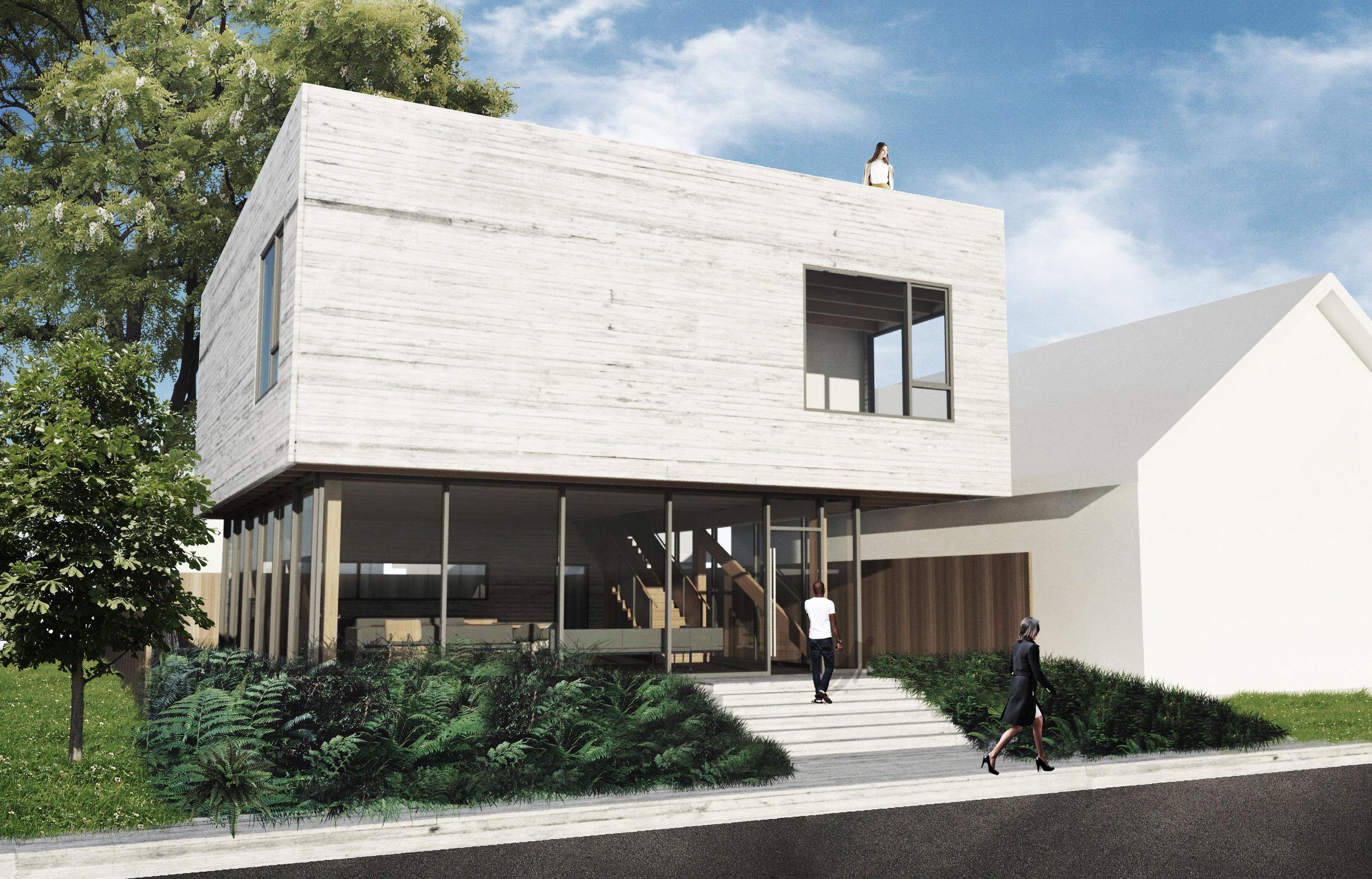 House Ion2.jpg