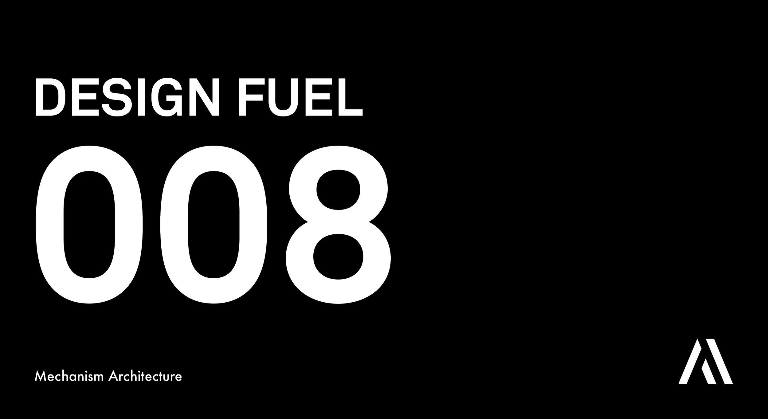 Design Fuel TItle slide 008.jpg