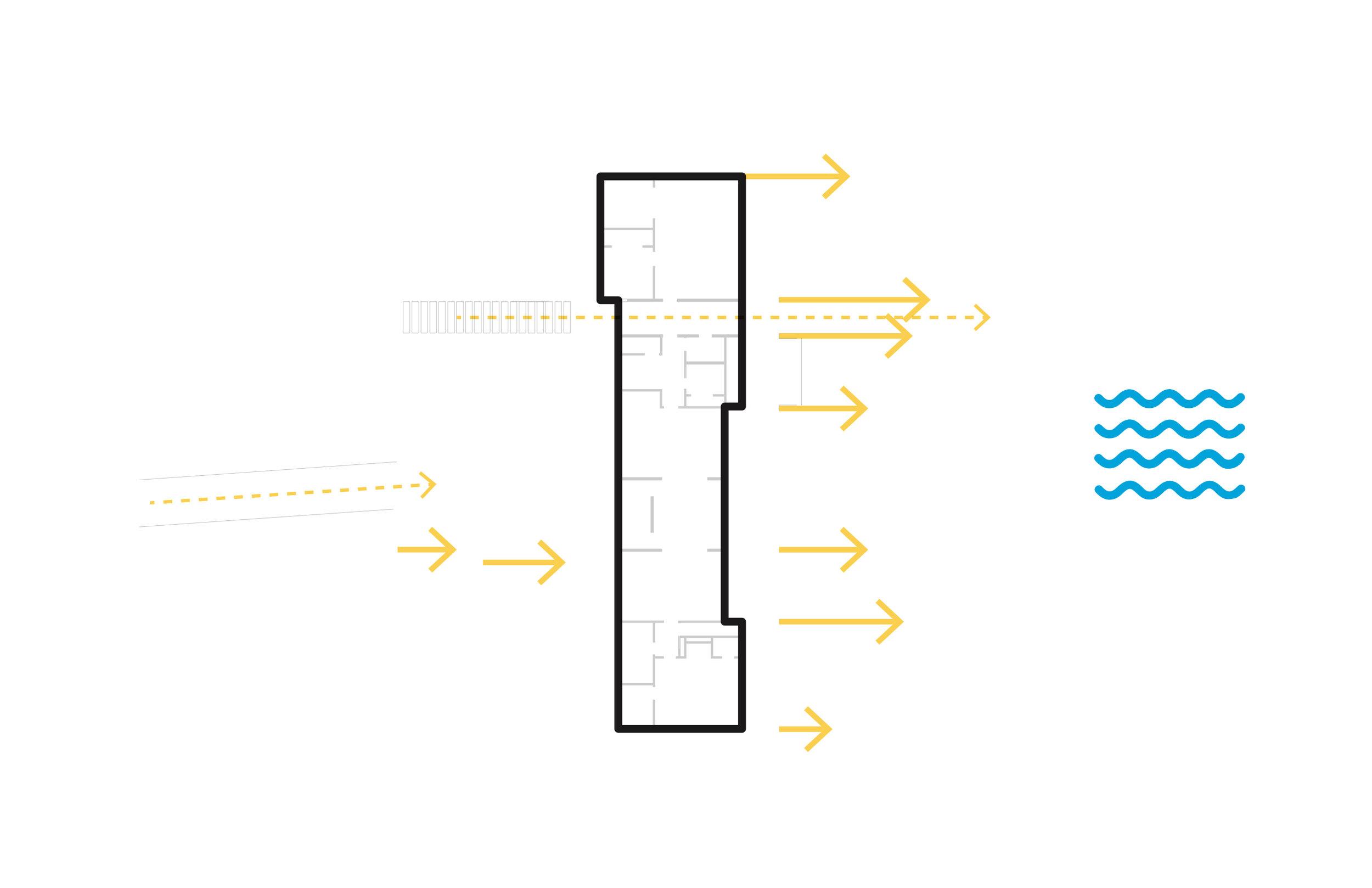 Reaching Diagram.jpg