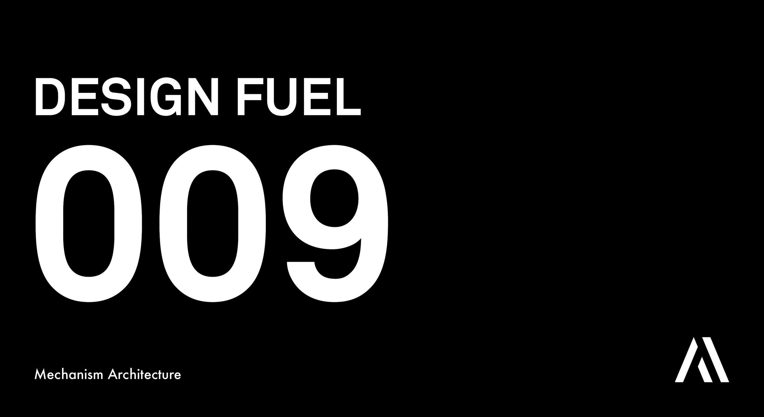 Design Fuel TItle slide 009.jpg