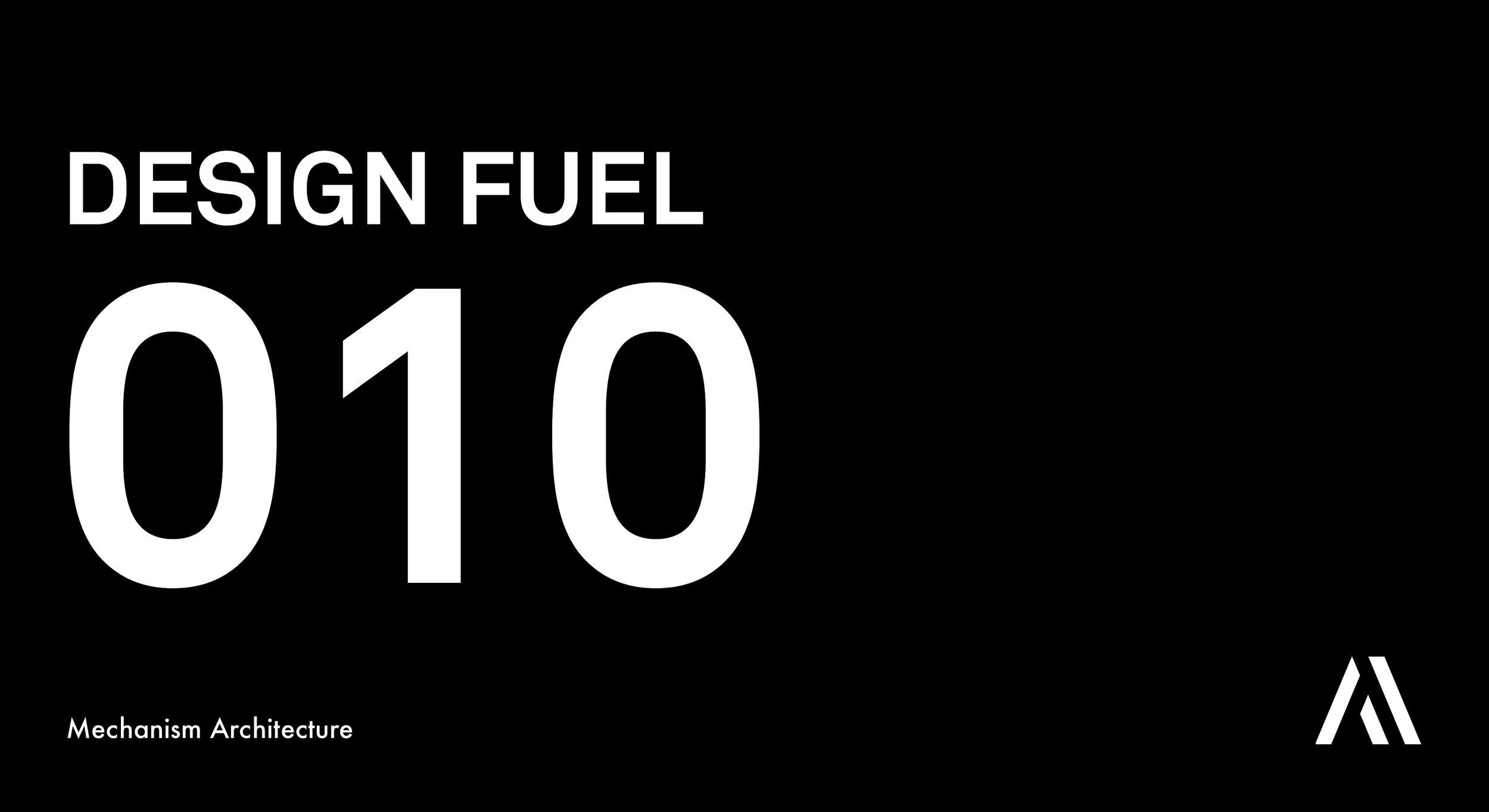 Design Fuel TItle slide 010.jpg