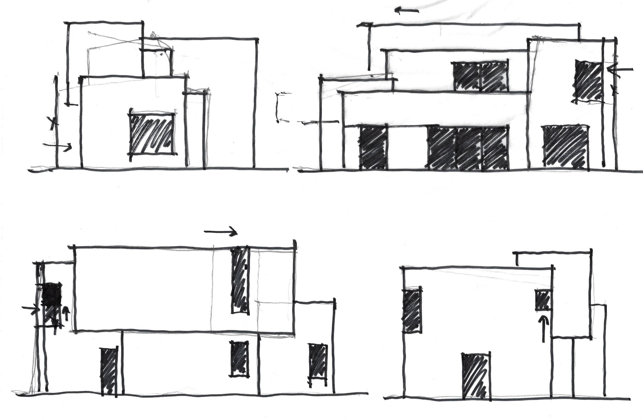 sketch mechanism.jpg