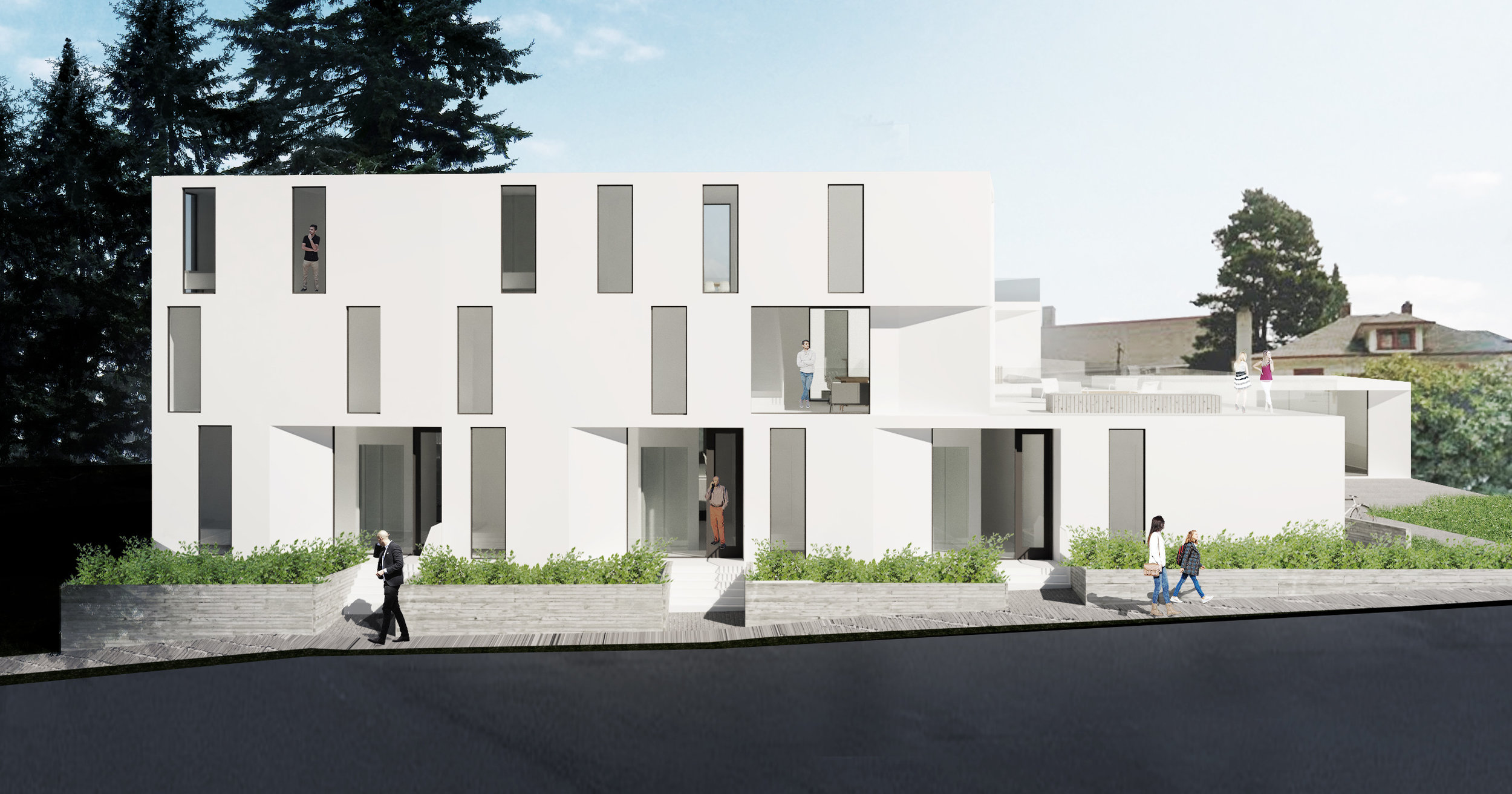19_0729 West Elevation Rendering.jpg