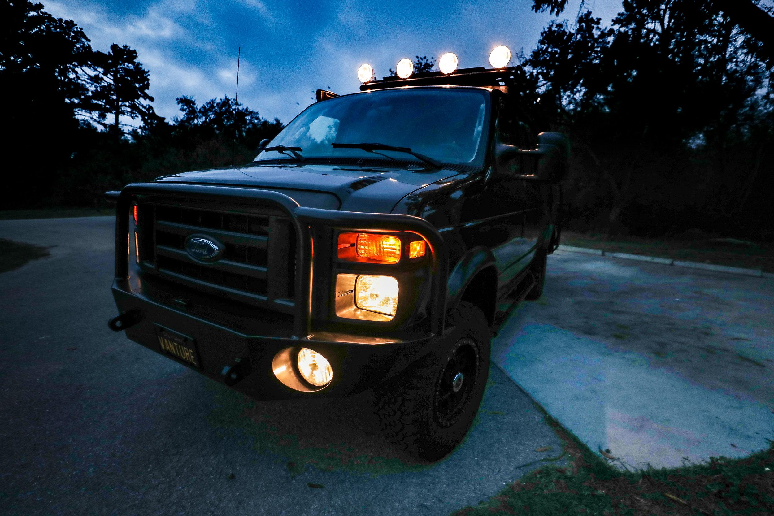 night exterior 2.jpg