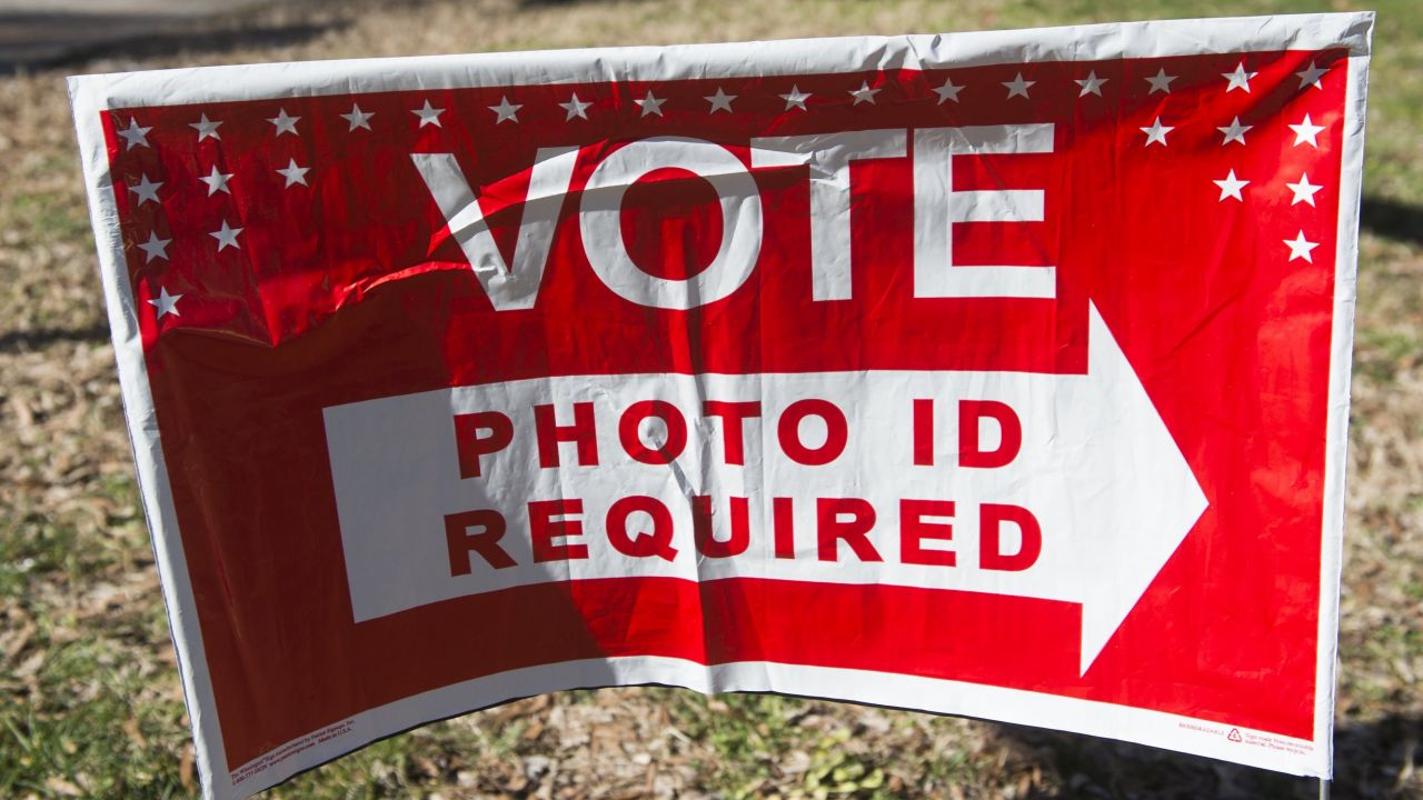Voter id required.jpg
