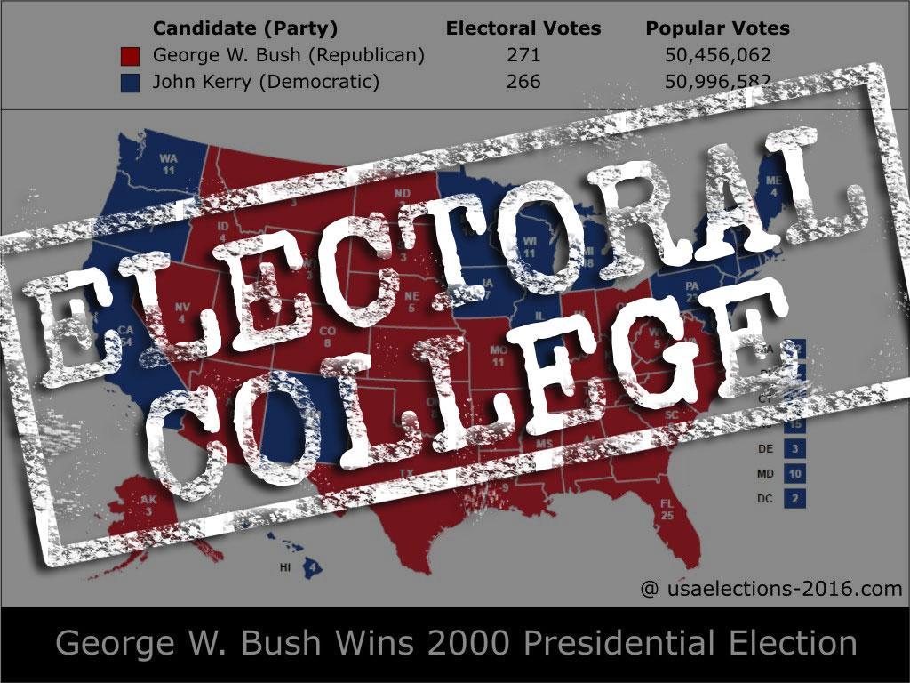 Electoral-college-bush-gore.jpg