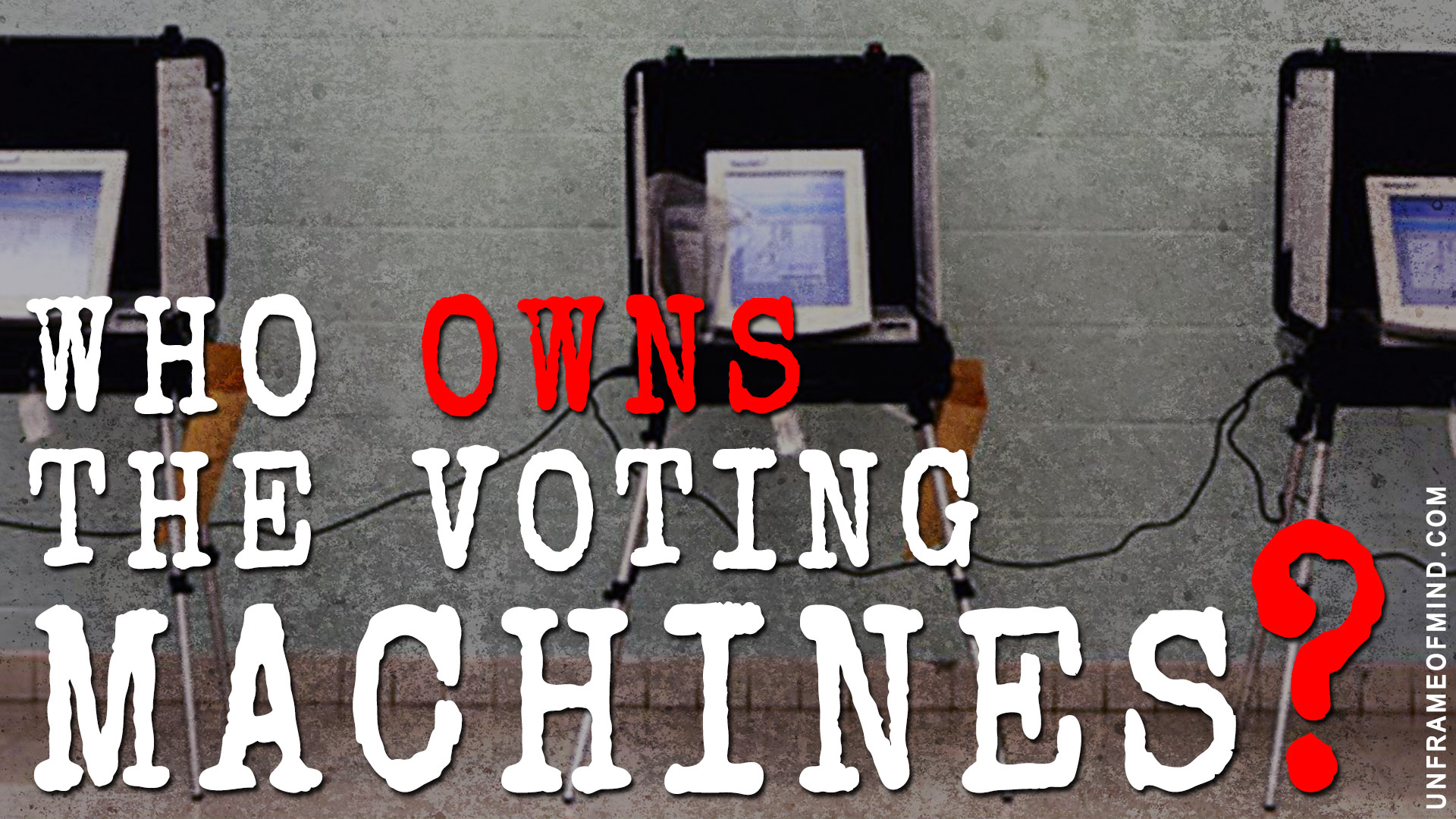 Who owns the voting machines in the united states.jpg
