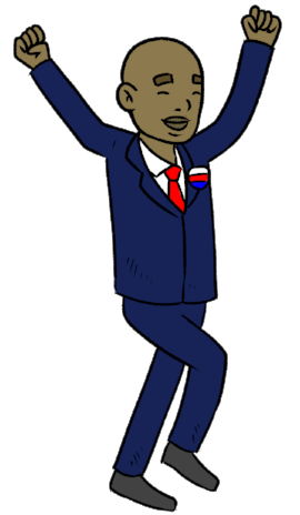 Male Politician Winning.png