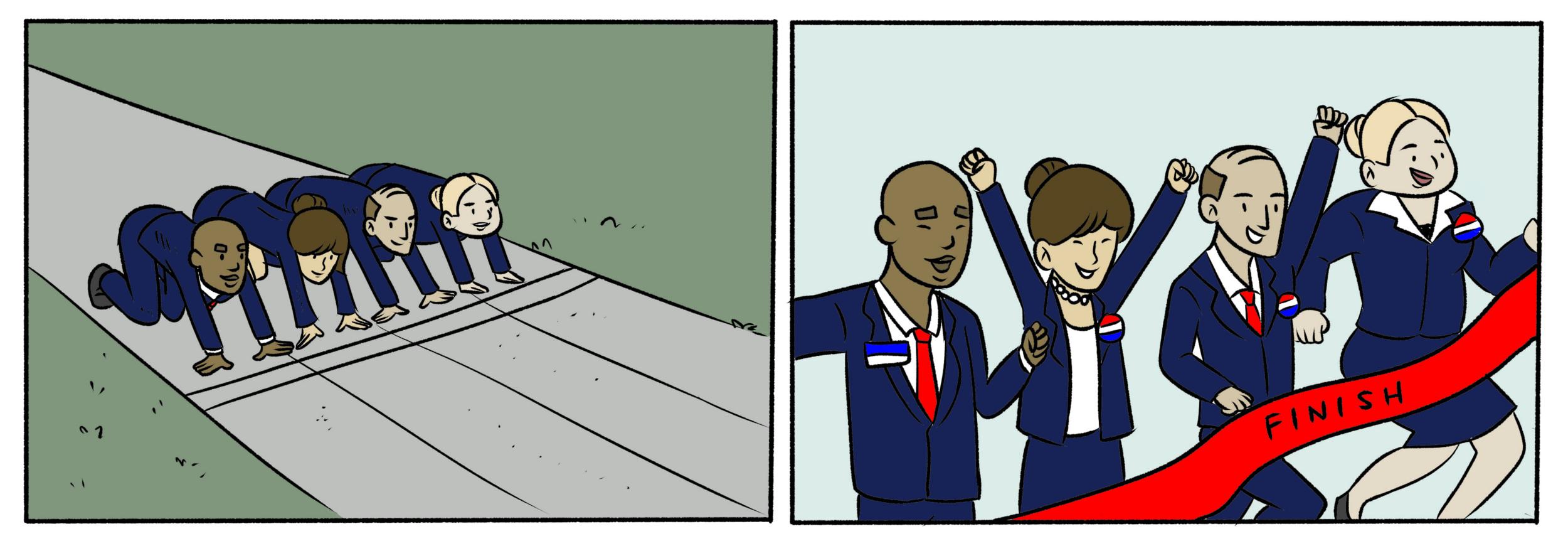 Politicians Race.png